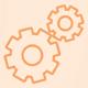 automazioni-impianti-elettrici-padova-zorzi