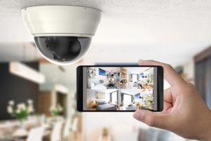 impianti-videosorveglianza-impianti-elettrici-padova